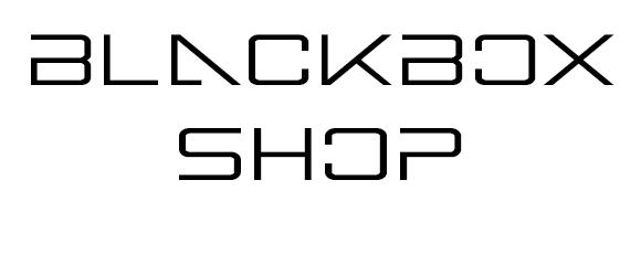 Blackbox Digital Store
